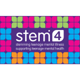 stem4 World Mental Health Day Event