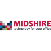 Meet Midshire Business Systems Ltd
