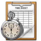 WHICH TIMESHEET SYSTEM TO USE WITH XERO ACCOUNTING SOFTWARE