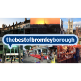 What's on in the Borough of Bromley this week!