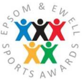 Epsom & Ewell Sports Awards 2016 – Good Luck to everyone