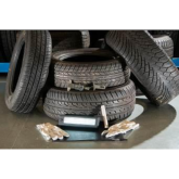 TARGET SUPPORT TYRE SAFETY MONTH WITH FREE TYRE CHECKS