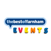 Your weekly guide to things to do in Farnham – 4th November to 10th November