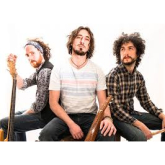 Wille And The Bandits Gig At Plymouth The Junction On Friday 21st Oct And Barnstaple The Factory On Saturday 22nd Oct.