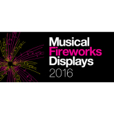 Musical Fireworks Displays in Wimbledon and Merton 2016