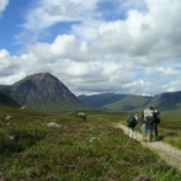 What's On in The Highlands this Weekend 7th to 9th October?
