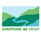 Free annual conference for Shropshire charity to screen insightful documentary