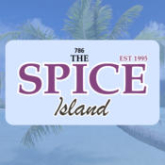 Have You Visited Spice Island Yet?