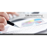 Top tips for keeping track of your business accounts