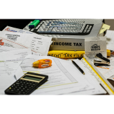 Changes to the tax system - A summary of 'Making Tax Digital'