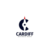 Cardiff Business Week!