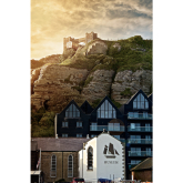 Half term things to do in Hastings - part two!