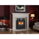 New Purevision Classic Stove