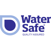 Bain Plumbing Services, of Bolton, are now a WaterSafe Quality Assured Company