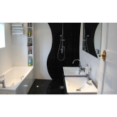 Revitalising your bathroom with Bill Kenny Builders & Decorators