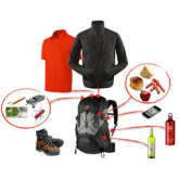 Exploring Exmoor? Check Out This Kit-List From Rock And Rapid