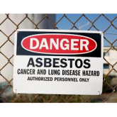 Are You Concerned About The Presence Of Asbestos In North Devon Schools?