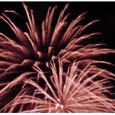 Have a safe and happy Bonfire Night in Shrewsbury!