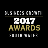 Apply NOW For Business Growth Awards South Wales 2017!