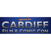 What to expect at Cardiff Film and Comic Con!