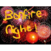 Make Your Barnstaple Bonfire Night Sparkle With These Easy To Make Spectacular Treats For The Whole Family