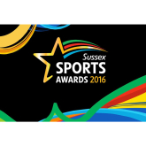 Shortlist Announced for Sussex Sports Awards 2016