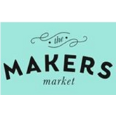Makers Market: The 24 Markets of Christmas at Spinningfields