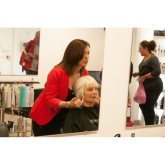 Win An Intensive Hair Repair Treatment, cut and blow dry at Penneys