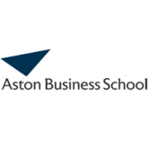 Aston Programme for Small Business Growth - Applications Open