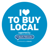 Will you support our BuyLocal campaign?