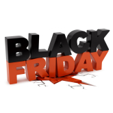 When and What is Black Friday
