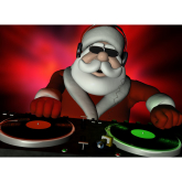 Get your Christmas Disco organised with Nicxmix Entertainment!