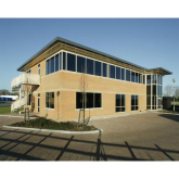 Offices Available in Airfield House!