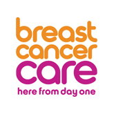 This Christmas we're supporting Breast Cancer Care and would love it if you could help too
