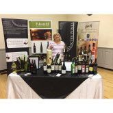 Meet Andrea Hargrave from Character Wines