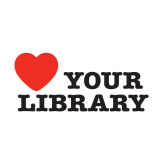 Looking for activities & hobbies in Walsall – Try your local library!