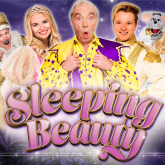 Disability friendly panto shows in Telford