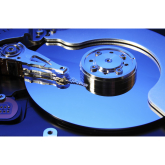 What happens to data when my Laptop Hard Drive (HDD) dies?
