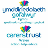 Carers Trust Wales helping young Carers in Schools