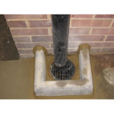 Drainage installations from Quality Drainage