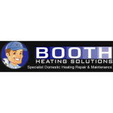 Fantastic plumbing and heating services from Booth Heating