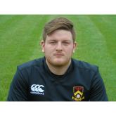 Maciuk Man of the Match as 1st XV Seal Away Victory at St Ives