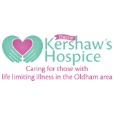 Dr Kershaw's Hospice is hosting some great events in December