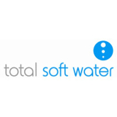 The advantages of a water softener in a hard water area like Welwyn Hatfield