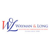 Thinking of getting a divorce? Priti Patel from Wayman & Long answer some commonly asked questions