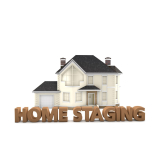 Home Staging from Alexandra West
