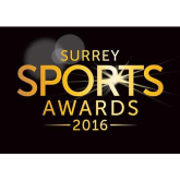 Epsom & Ewell winners of the 2016 Surrey Sports Awards @EpsomEwellBC @SuttonEpsomRFC @ActiveSurrey