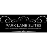 Free room hire at Park Lane Suites*