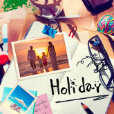Planning Your Dream Holiday Just Became A Lot Easier