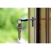 Replacing your locks after a burglary - help is at hand from Flamingo Locksmiths.
